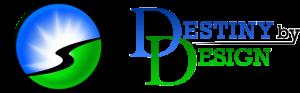 DBDlogoHorizontalLg2