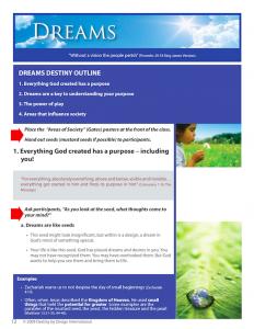 Manual p 12
